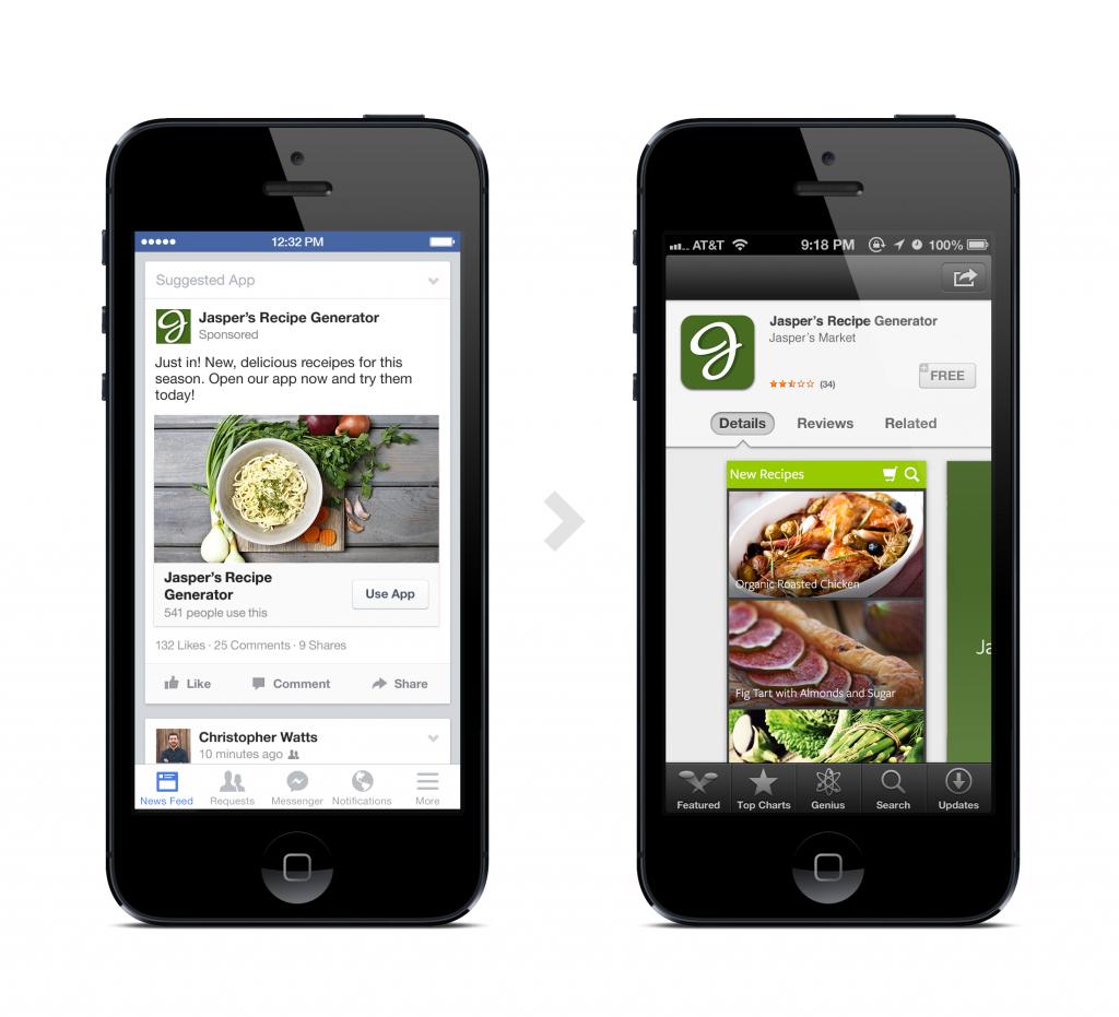 customer-centric-app