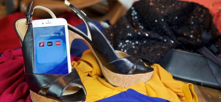 Key Features That Makes A Successful Boutique App