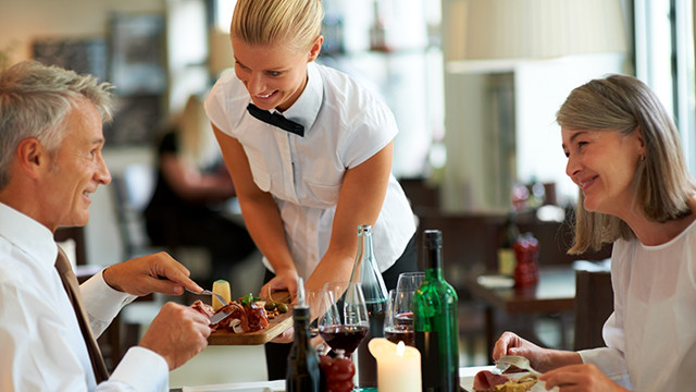 5 Boosters to Enhance Your Restaurant Sale!