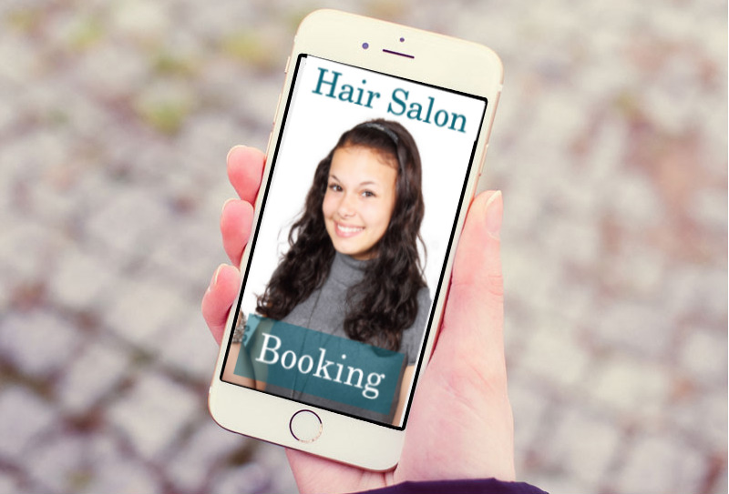 Hair-Salon-Mobile-App-valueappz