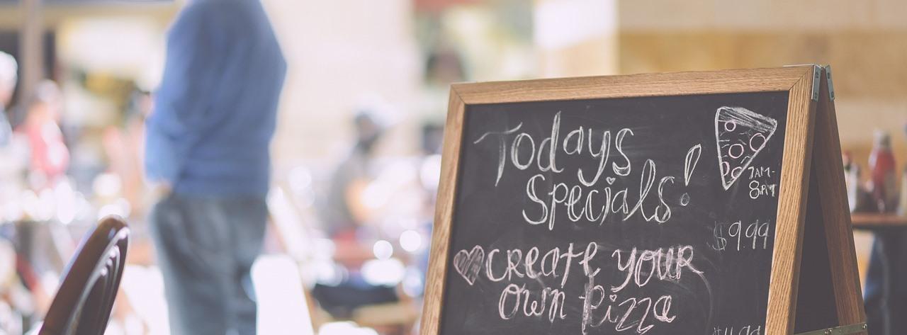 Restaurant-Marketing-Ideas-with-restaurant-app-valueappz