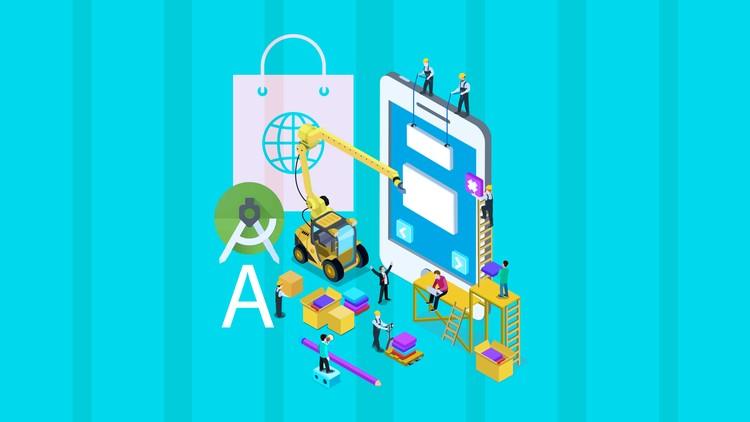 ecommerce-app-builder-valueappz