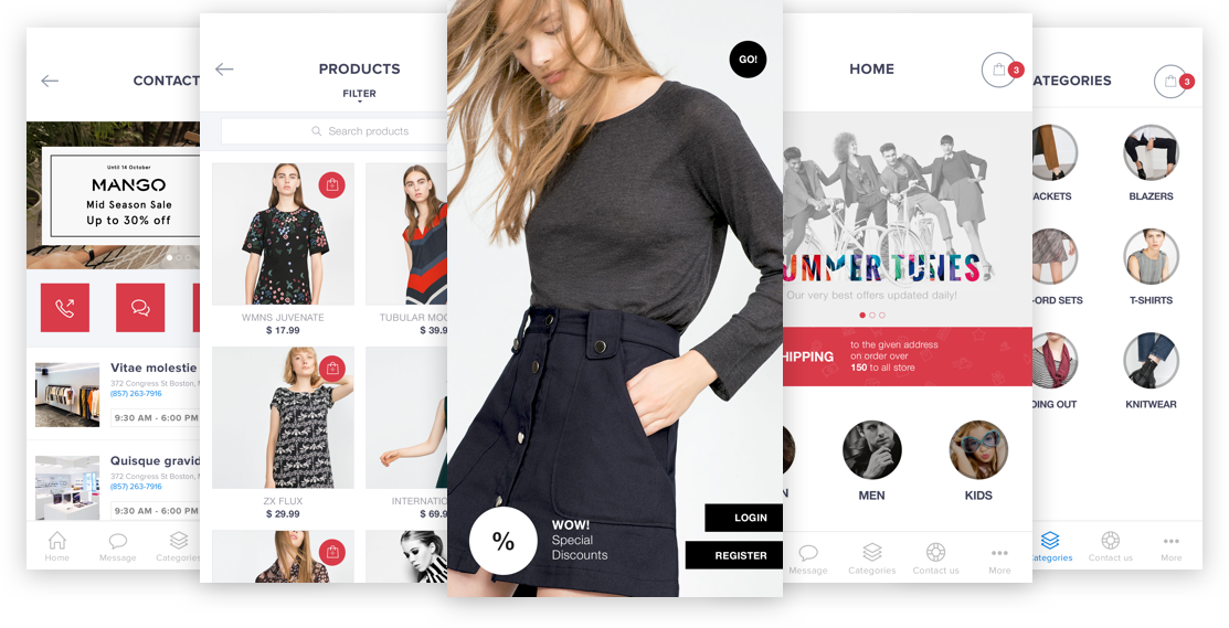 ecommerce-mobile-app-feature-valueappz