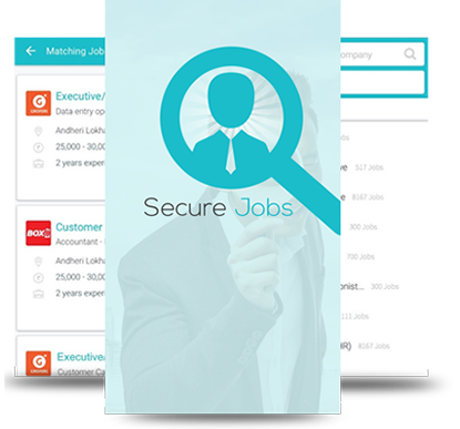 job-mobile-app-valueappz