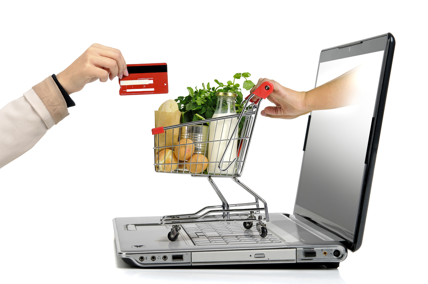 Online-grocery-buying-valueappz