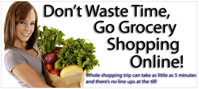 online-grocery-shopping-app-valueappz