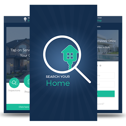 property-search-app-valueappz