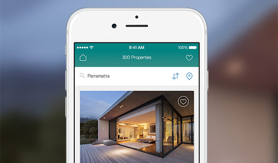 property-posting-app-valueappz