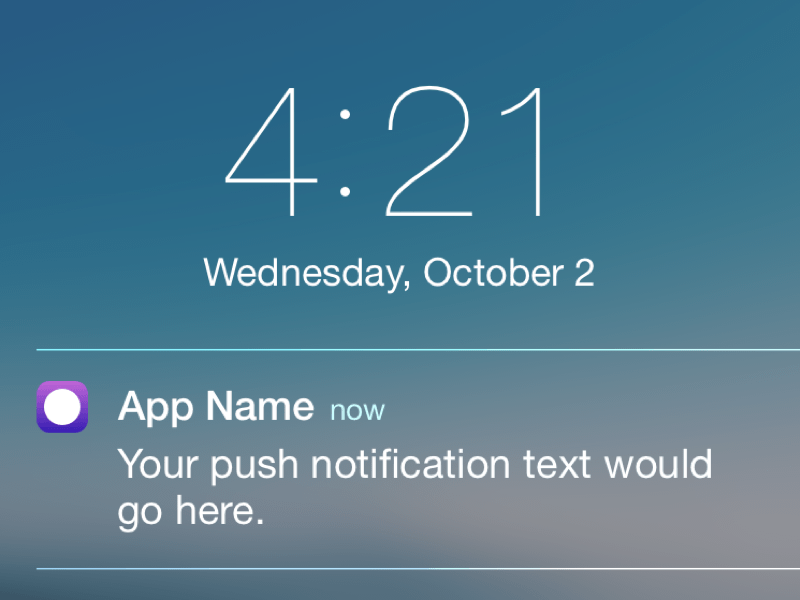 push-notifications-valueappz