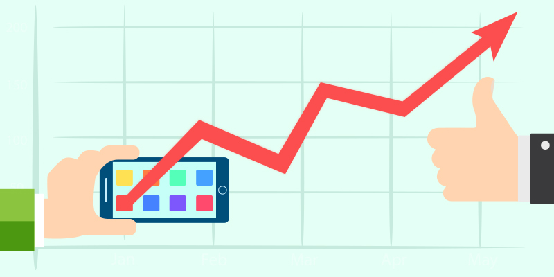 Increase-Your-ecommerce-store-Revenue-valueappz