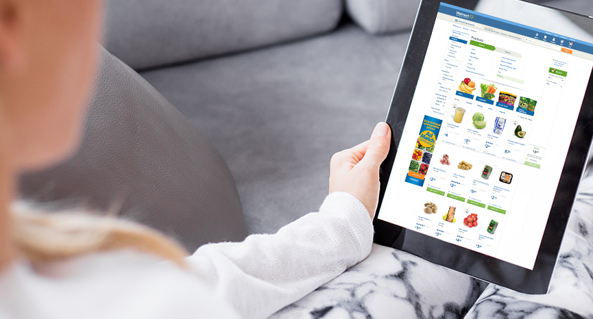 create-grocery-app-valueappz