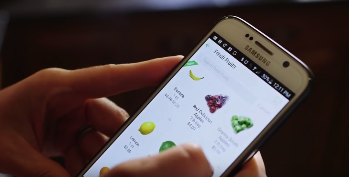 grocery-mobile-app-features-valueappz