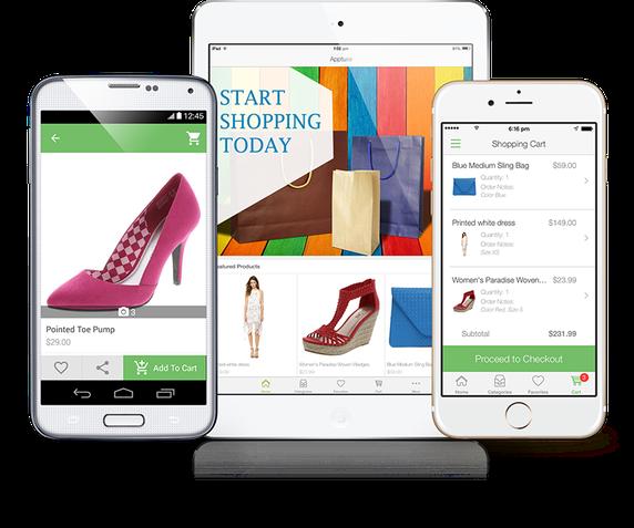 user-friendly-app-feature-valueappz