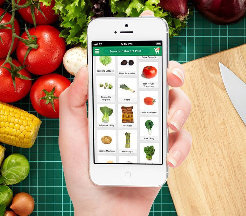 Grocer-Store-App-Valueappz