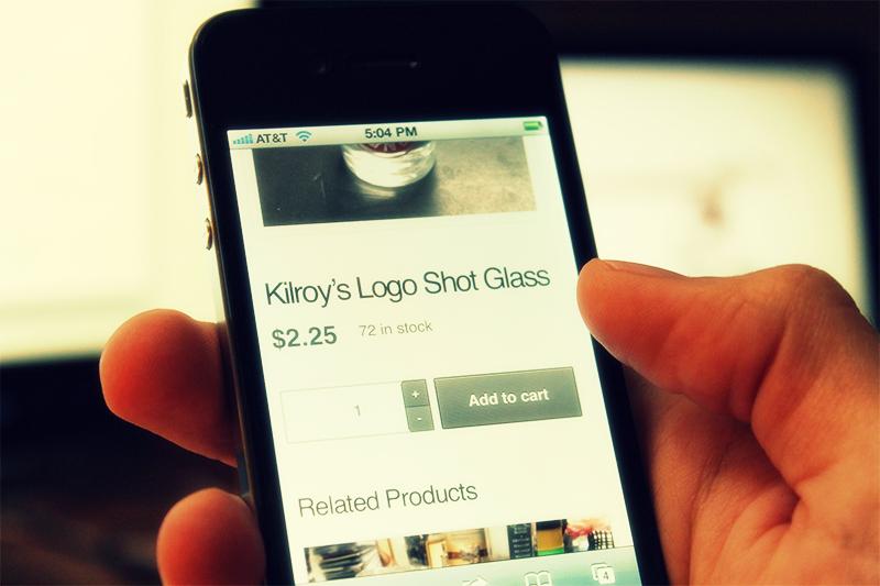 mobile-app-for-ecommerce-valueappz