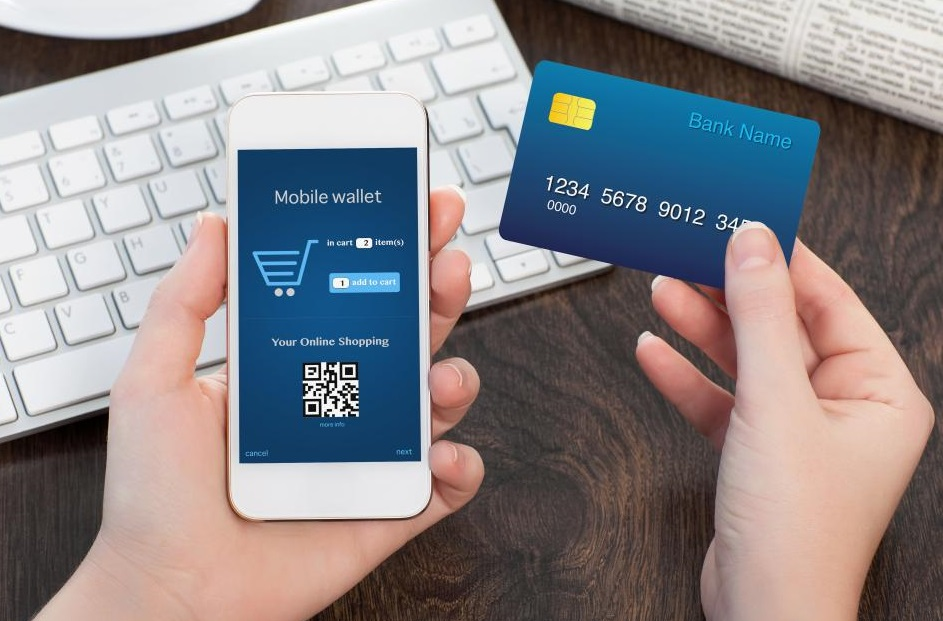 Build ecommerce-app- with-valueappz