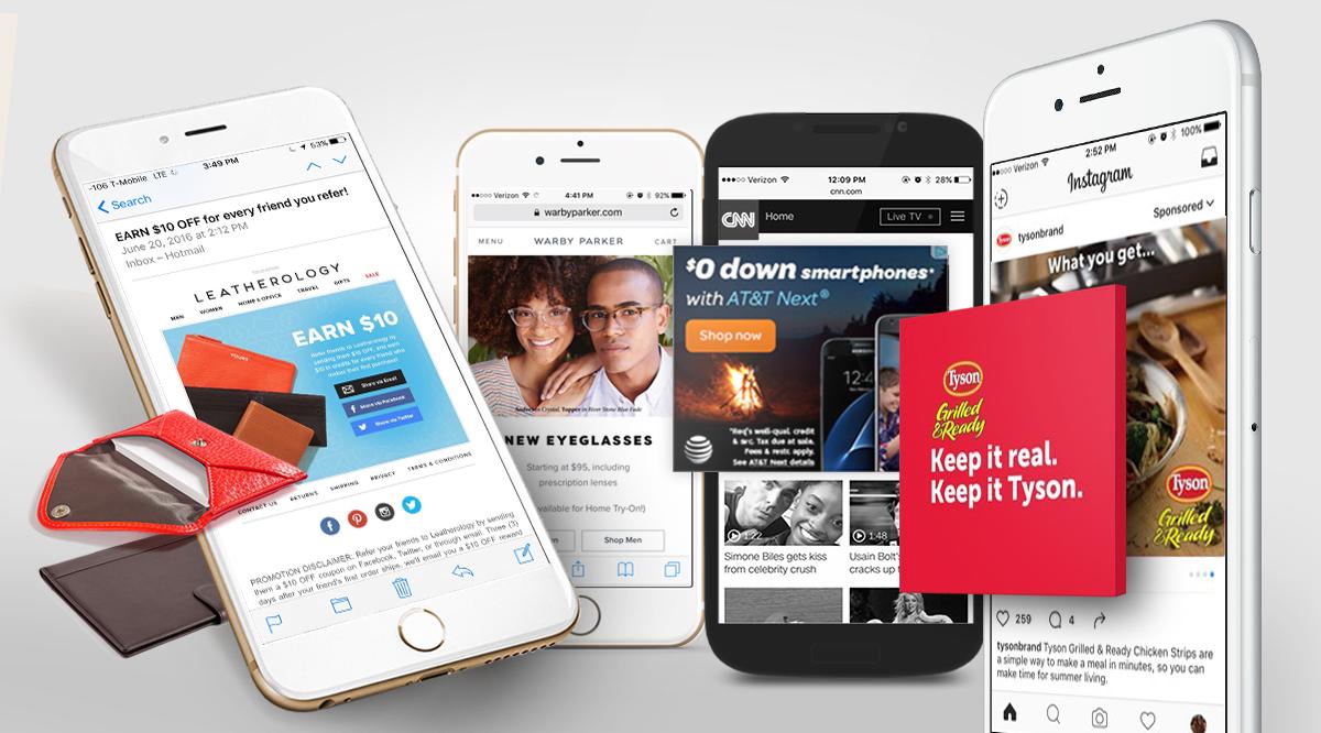 benfits-of-ecommerce-app-builder-valueappz