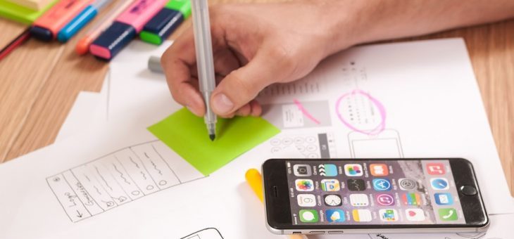 How should your mobile app be designed – What you didn't know?