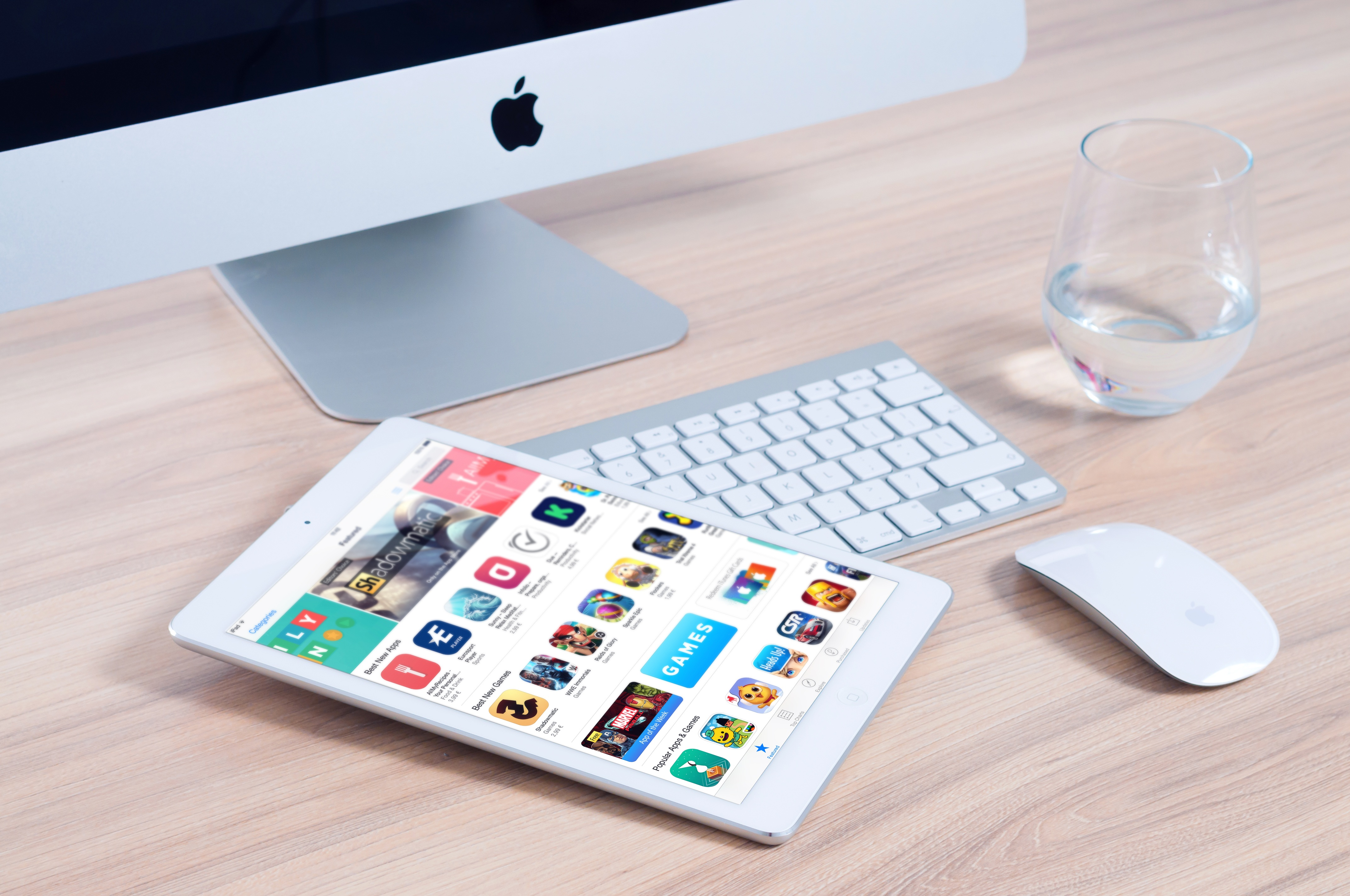 improve-business-with-custom-mobile-apps