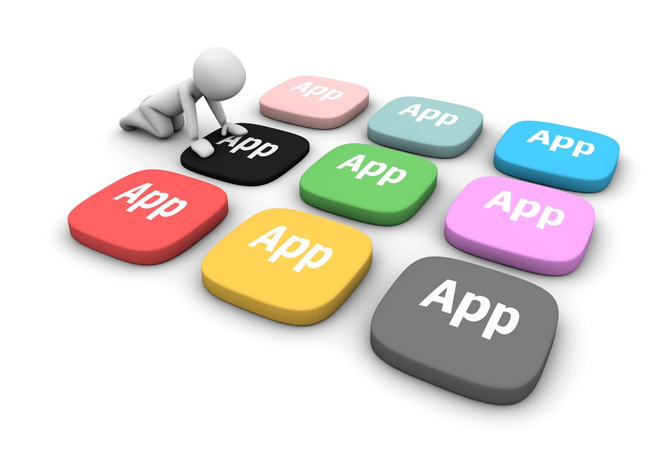 improve_business_with_custom_mobile_apps_ValueAppz