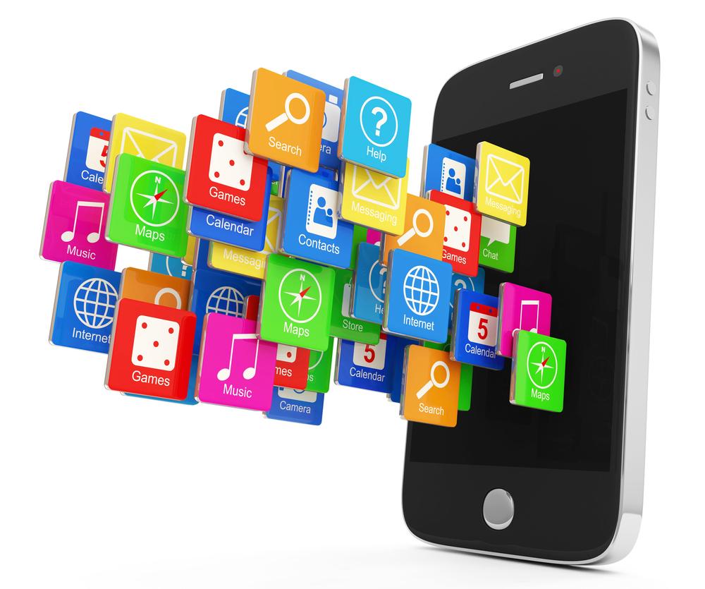 mobile-app-Valueappz
