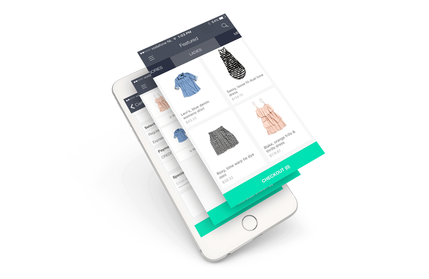 eCommerce_apps_valueappz