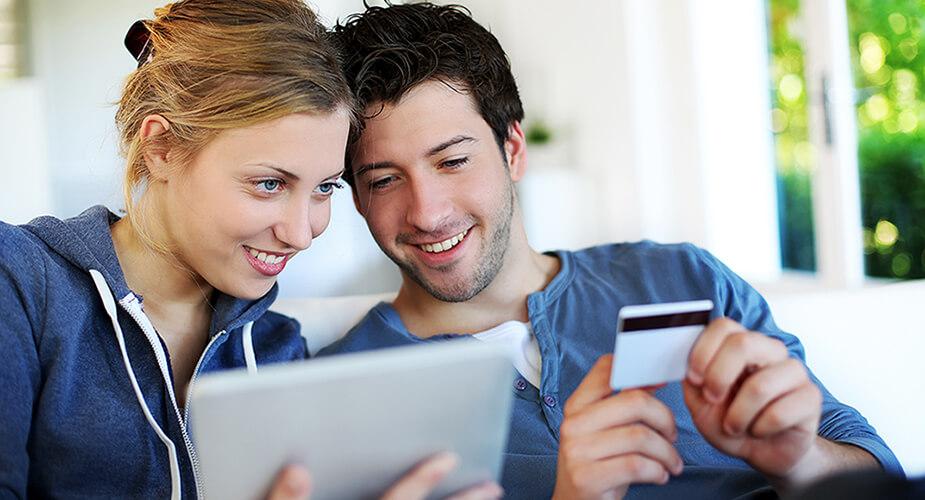 eCommerce_merchant_services_ValueAppz