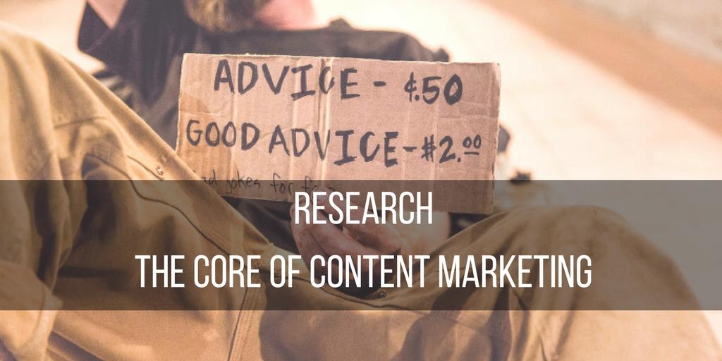 Mobile_app_content_research_valueappz