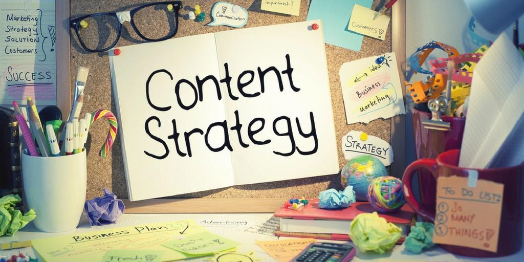 Mobile_app_content_strategy_valueappz