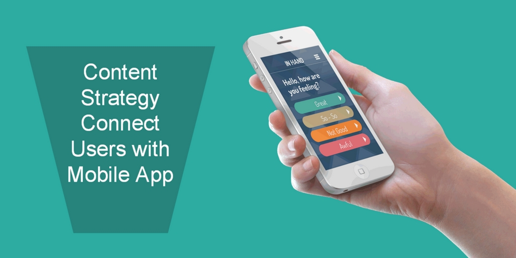 right_Mobile_app_content_strategy_valueappz