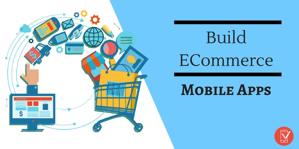 ecommerce-mobile-apps-valueappz