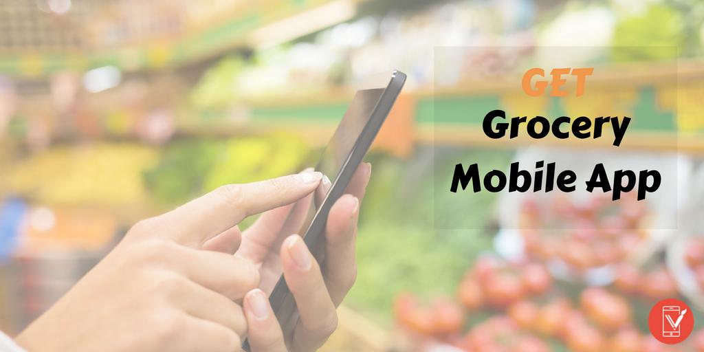 the-grocery-mobile-app-ValueAppz