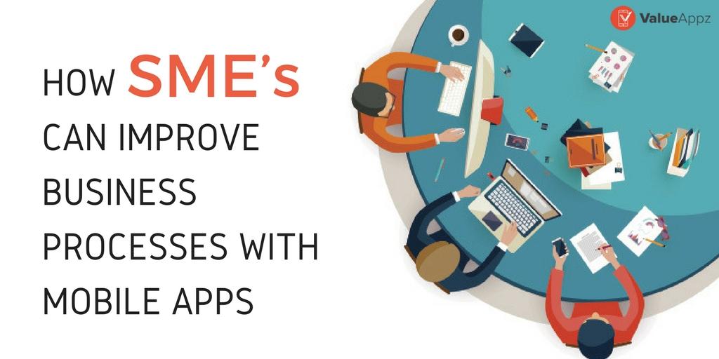 How_SMEs_can_improve_business_Process_ValueAppz