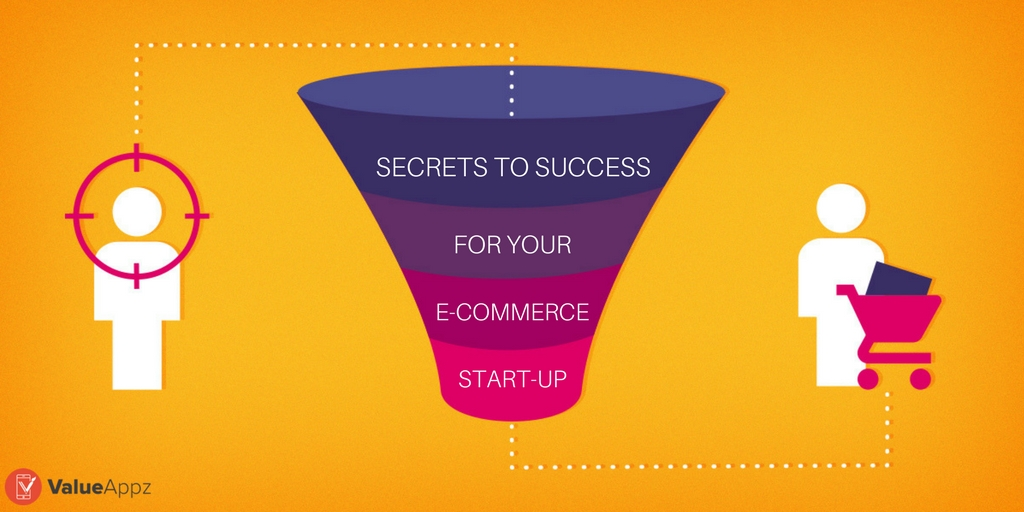 Secrets to Success for Your E-Commerce Sta...