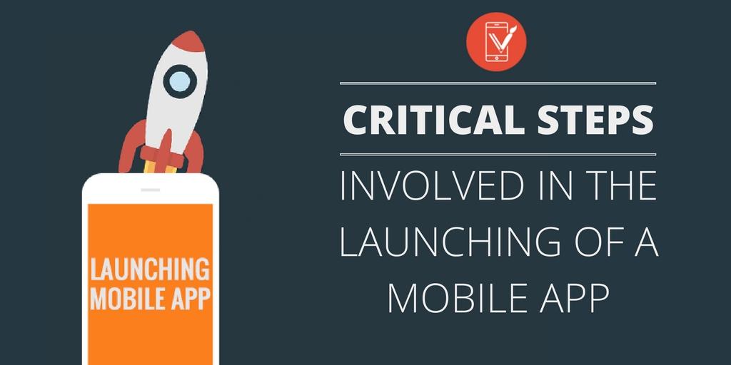 launching-mobile-app-valueappz