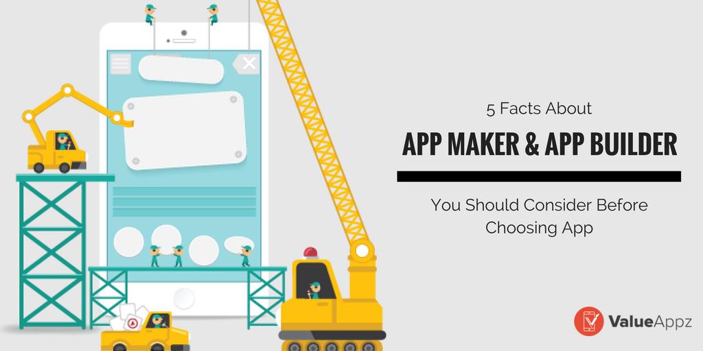 mobile-app-builer-mobile-app-makers