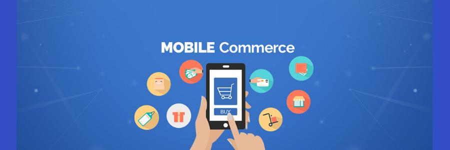 online Best Marketplace Solutions