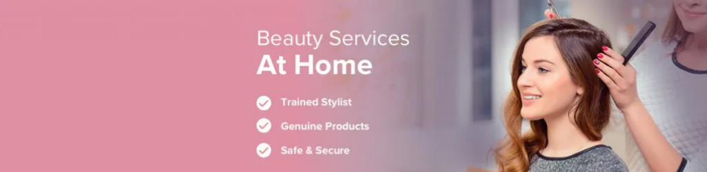 on demand home services app, home services app development, on-demand home services market, on demand home service app development, on demand home services companies, on demand services app, on-demand home services market size india