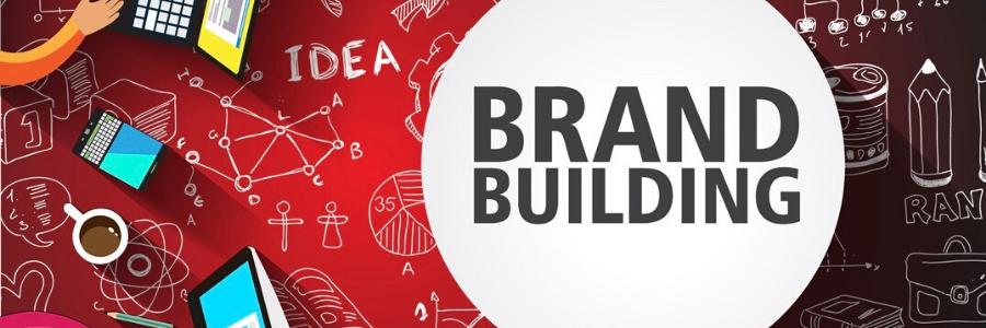 Brand Building With Valueappz