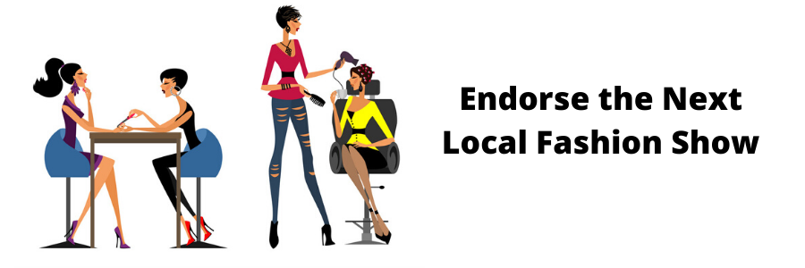 endorse-the-next-local-fashion-show-valueappz