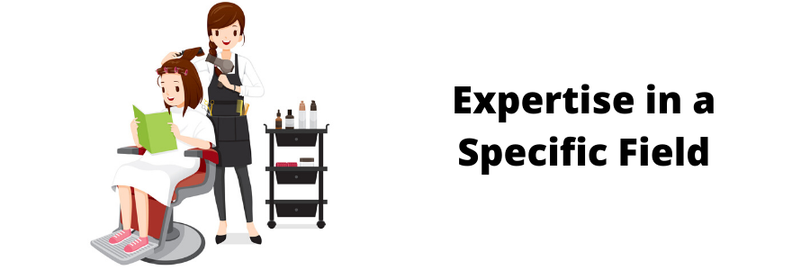expertise-in-a-specific-field-valueappz