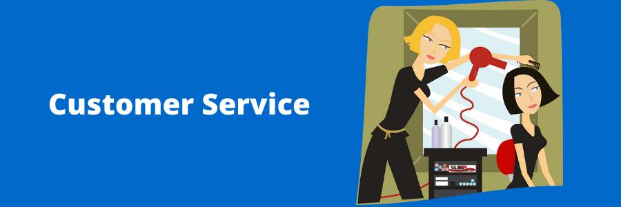 customer-service-valueappz