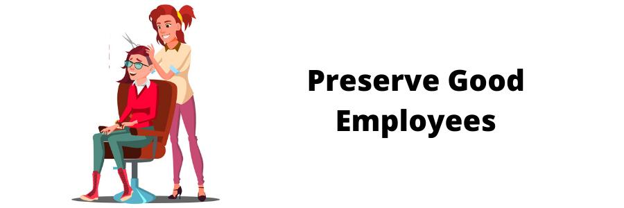 preserve-real-employees-valueappz