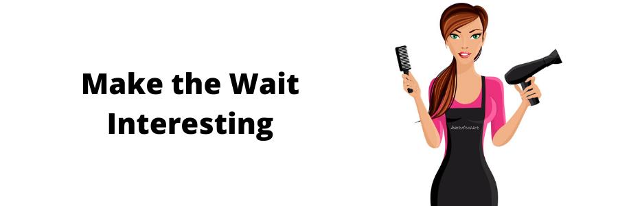 make-the-wait-interesting-valueappz
