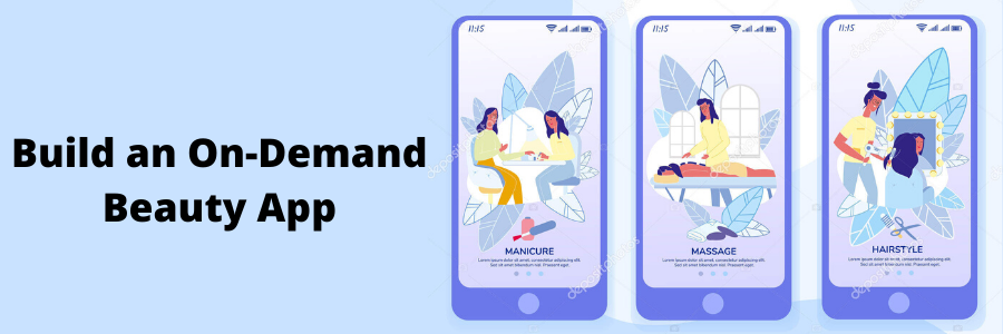 build-on-demand-beauty-app-valueappz