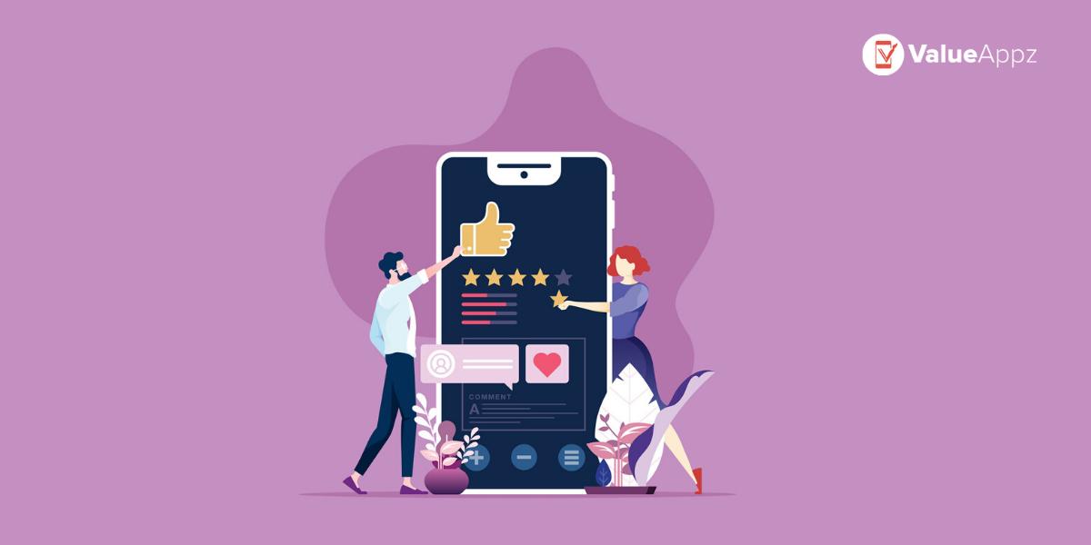 customer-app-valueappz