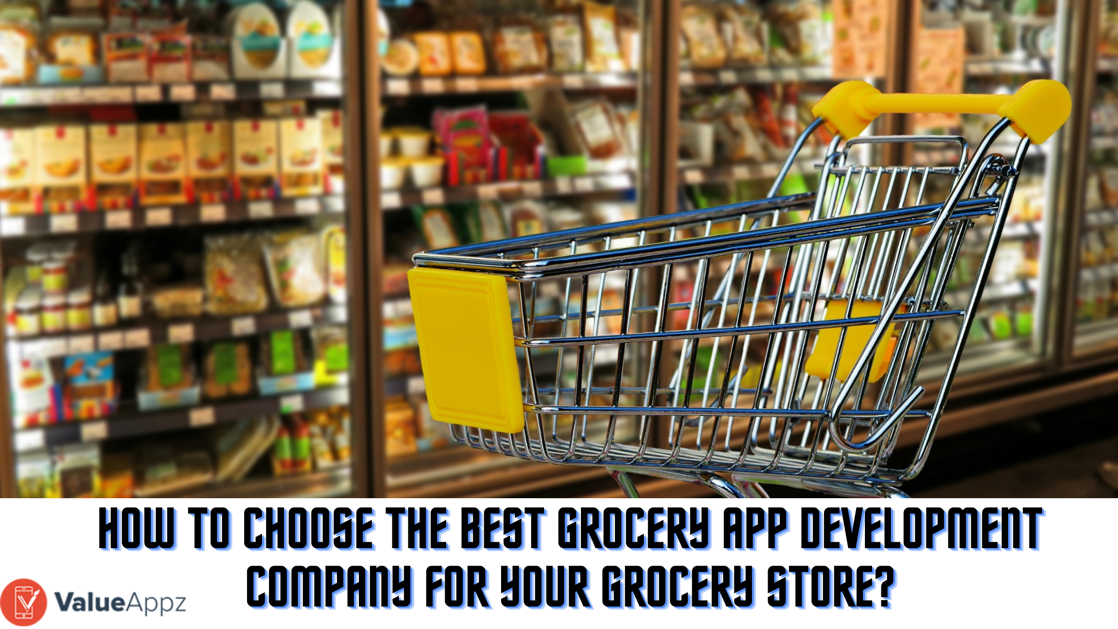 How to Choose the Best App Development Com...