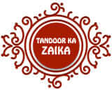 Tandoor-ka-Zaika-Logo