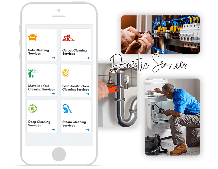 On-Demand-Home-Services-App-Development