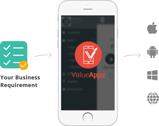 Create-Online-Marketplace-With-ValueAppz